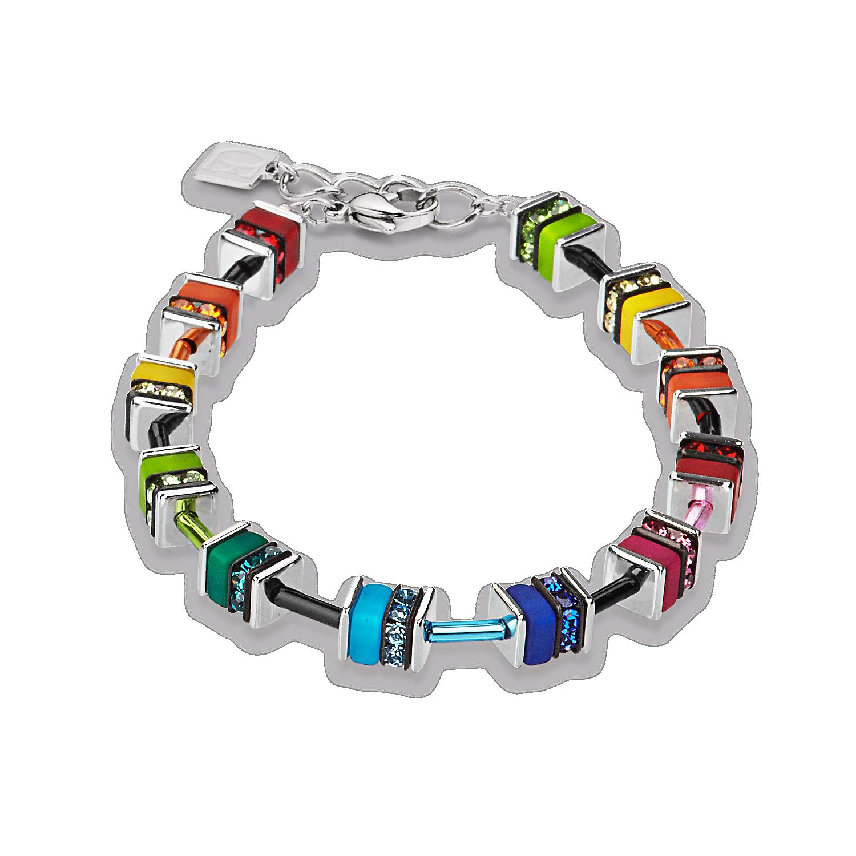 Sonstige Spielzeug-Artikel buntes Multicolor Armband