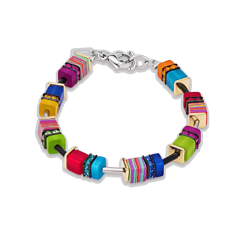 buntes Multicolor Armband Sonstige Spielzeug-Artikel