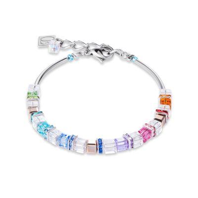 bracelet swarovski comment ouvrir