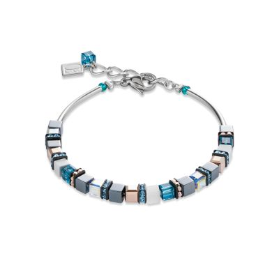 bracelet swarovski femme occasion